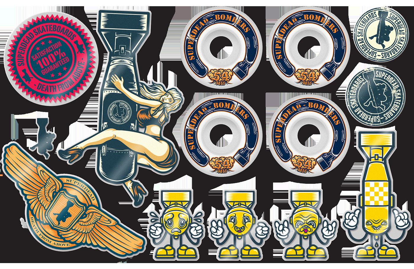 DFA_Wheels_Stickers2